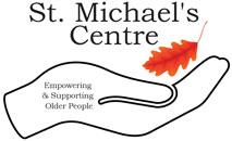 St.Michael's Centre Bandon